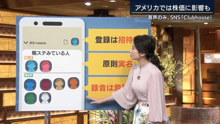 2021年02月05日森川夕貴の画像22枚目