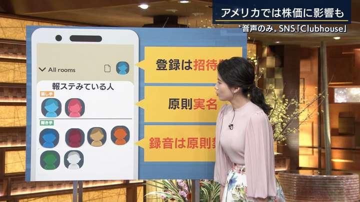 2021年02月05日森川夕貴の画像23枚目