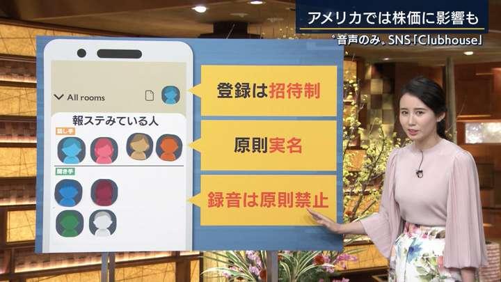 2021年02月05日森川夕貴の画像29枚目