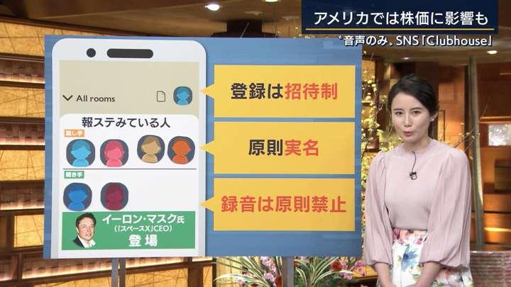 2021年02月05日森川夕貴の画像31枚目