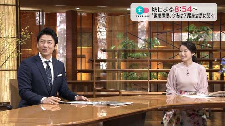2021年02月05日森川夕貴の画像39枚目