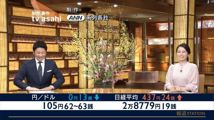 2021年02月05日森川夕貴の画像40枚目