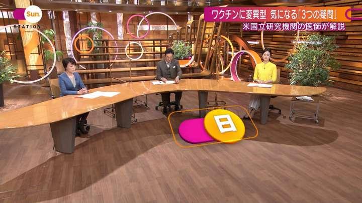 2021年02月07日森川夕貴の画像11枚目