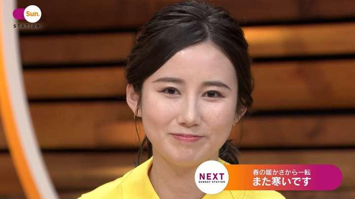 2021年02月07日森川夕貴の画像19枚目