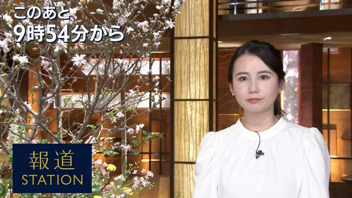 2021年02月11日森川夕貴の画像01枚目