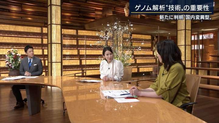 2021年02月11日森川夕貴の画像11枚目