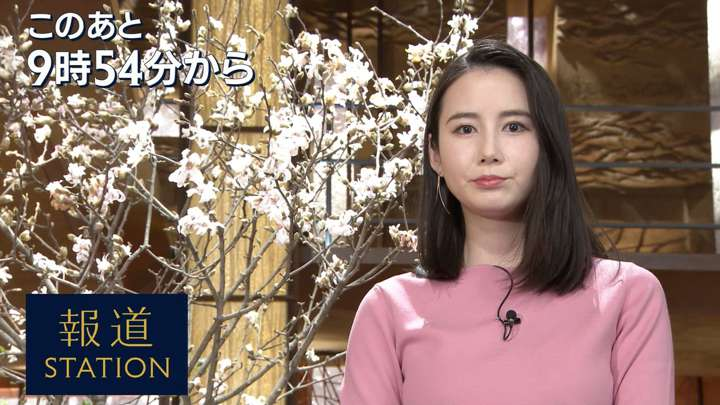 2021年02月12日森川夕貴の画像02枚目