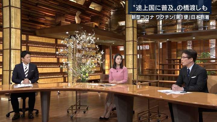 2021年02月12日森川夕貴の画像14枚目