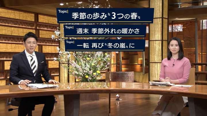 2021年02月12日森川夕貴の画像15枚目