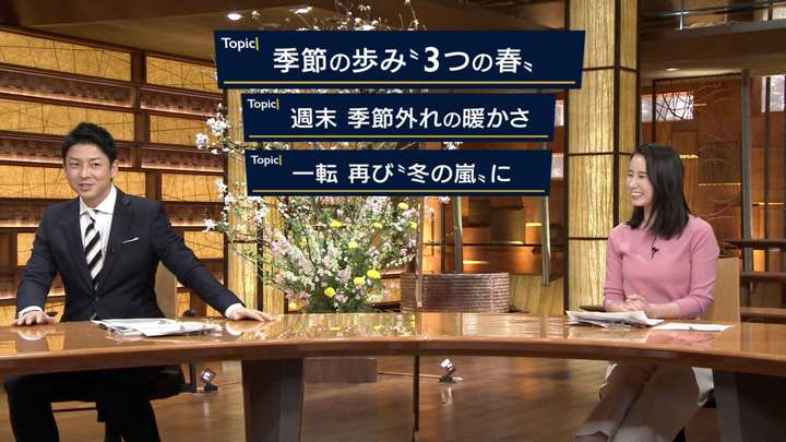 2021年02月12日森川夕貴の画像16枚目