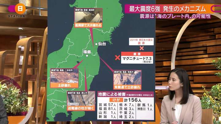 2021年02月14日森川夕貴の画像06枚目