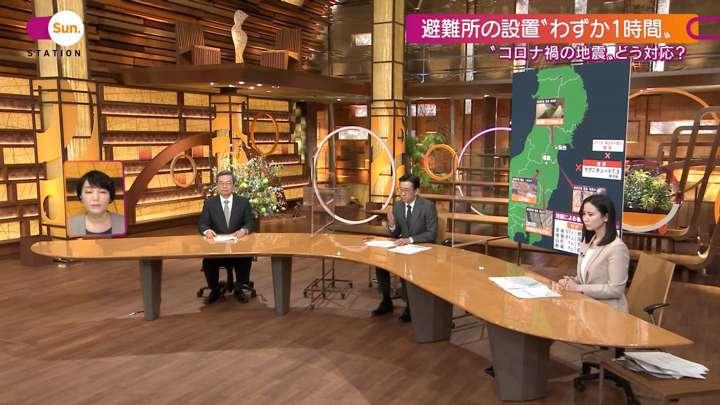 2021年02月14日森川夕貴の画像09枚目