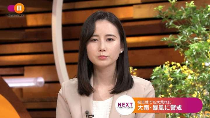 2021年02月14日森川夕貴の画像18枚目