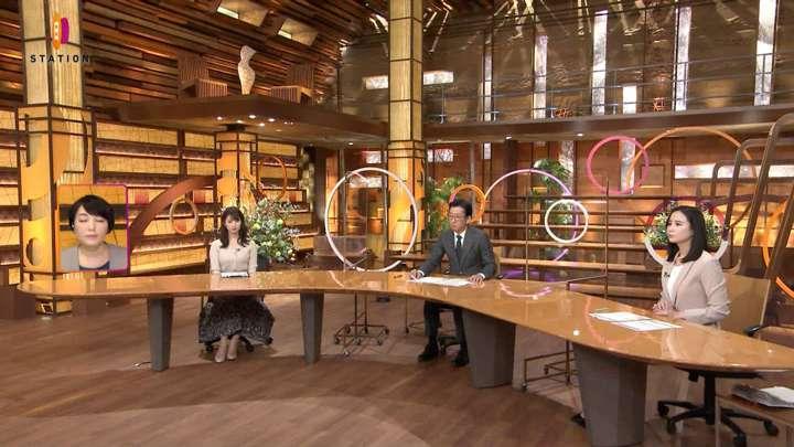 2021年02月14日森川夕貴の画像24枚目