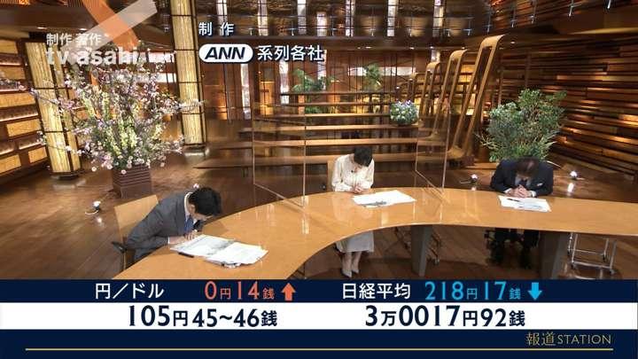 2021年02月19日森川夕貴の画像16枚目