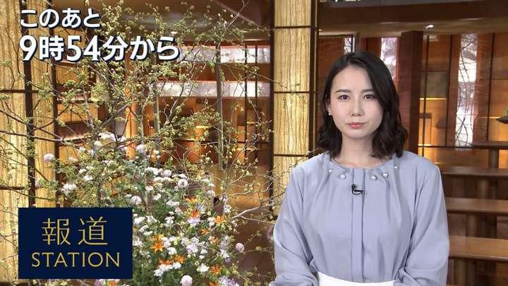2021年02月25日森川夕貴の画像02枚目