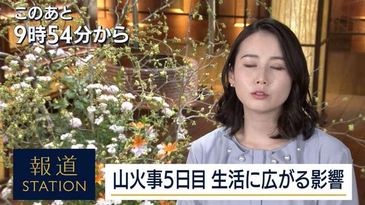 2021年02月25日森川夕貴の画像04枚目