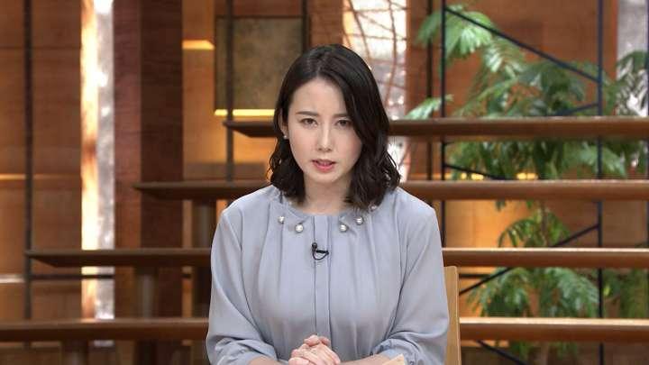 2021年02月25日森川夕貴の画像12枚目