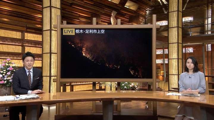 2021年02月25日森川夕貴の画像17枚目