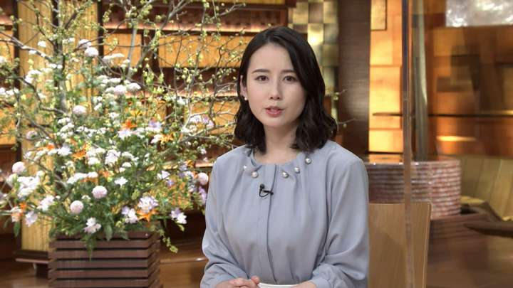 2021年02月25日森川夕貴の画像18枚目
