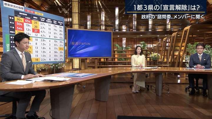 2021年02月26日森川夕貴の画像03枚目