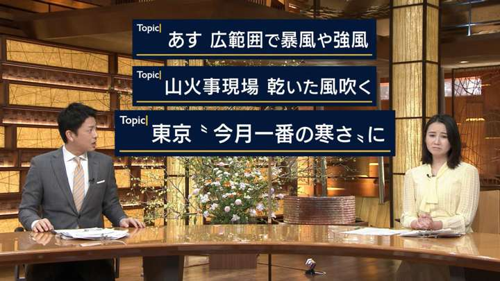 2021年02月26日森川夕貴の画像04枚目