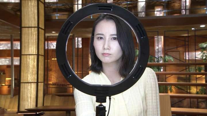 2021年02月26日森川夕貴の画像08枚目