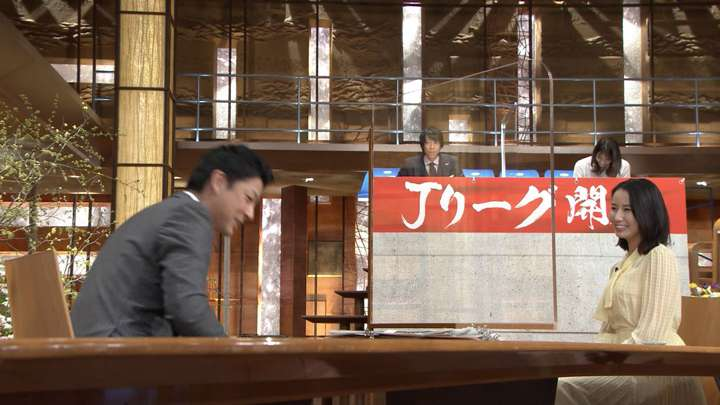 2021年02月26日森川夕貴の画像14枚目