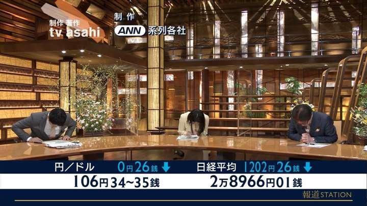 2021年02月26日森川夕貴の画像16枚目