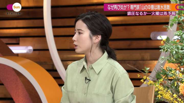 2021年02月28日森川夕貴の画像03枚目