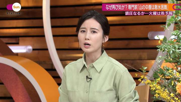 2021年02月28日森川夕貴の画像04枚目