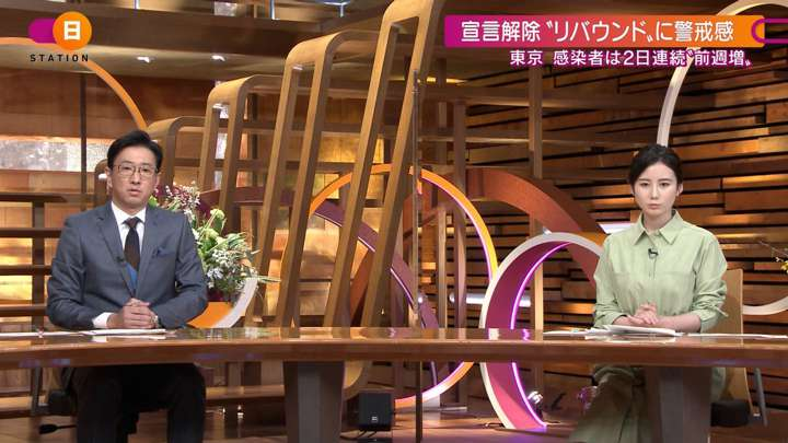 2021年02月28日森川夕貴の画像06枚目