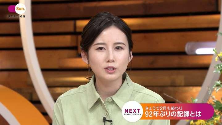 2021年02月28日森川夕貴の画像12枚目