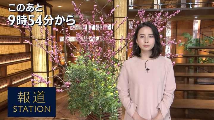 2021年03月04日森川夕貴の画像02枚目
