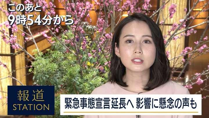 2021年03月04日森川夕貴の画像03枚目