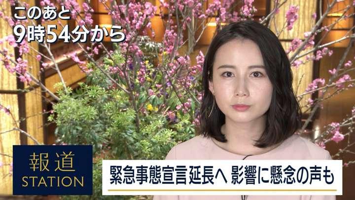 2021年03月04日森川夕貴の画像05枚目