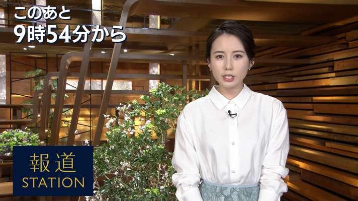 2021年03月05日森川夕貴の画像01枚目