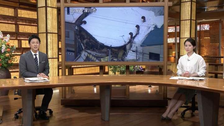2021年03月05日森川夕貴の画像16枚目