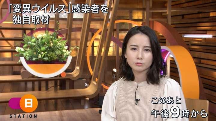 2021年03月07日森川夕貴の画像02枚目
