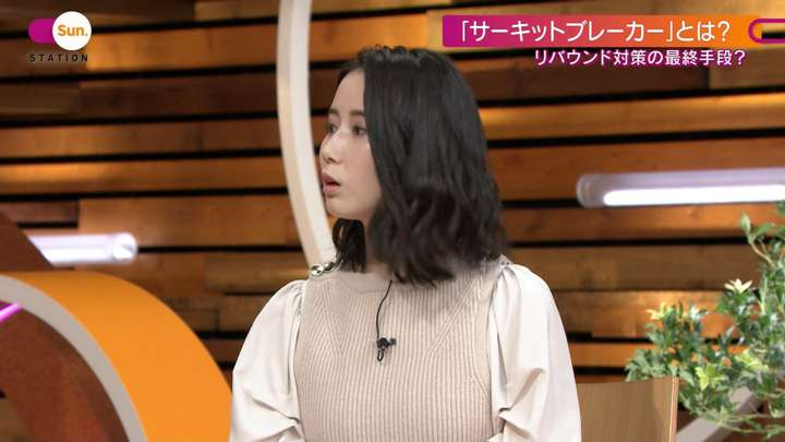 2021年03月07日森川夕貴の画像06枚目