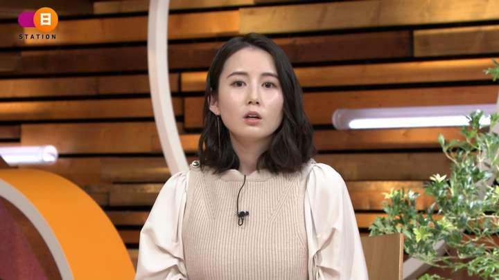 2021年03月07日森川夕貴の画像09枚目