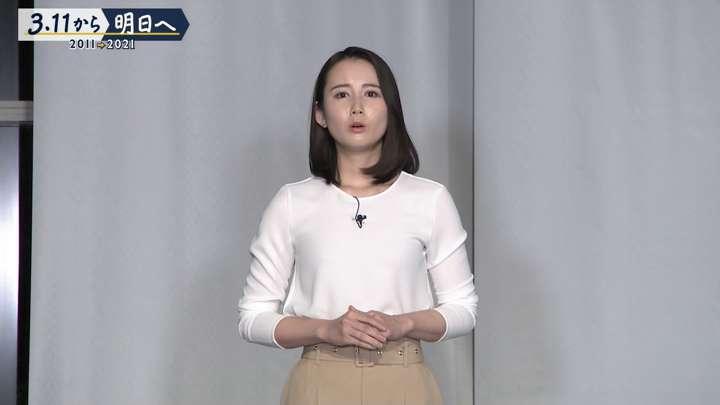 2021年03月11日森川夕貴の画像03枚目