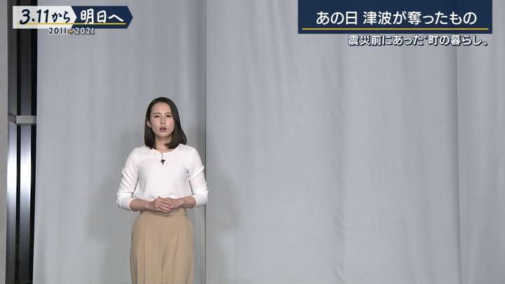 2021年03月11日森川夕貴の画像04枚目