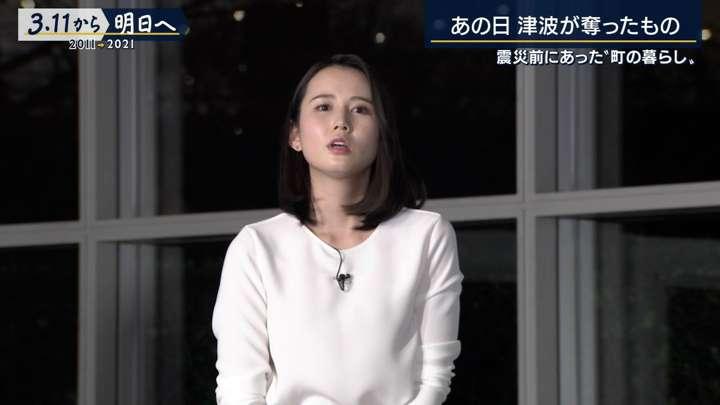 2021年03月11日森川夕貴の画像05枚目