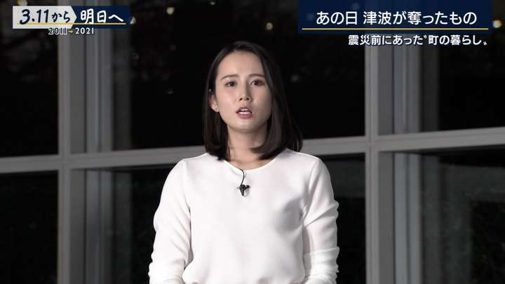 2021年03月11日森川夕貴の画像06枚目