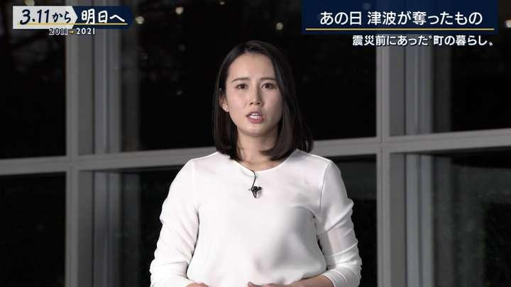 2021年03月11日森川夕貴の画像07枚目