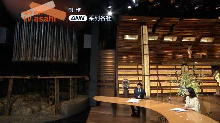 2021年03月12日森川夕貴の画像27枚目