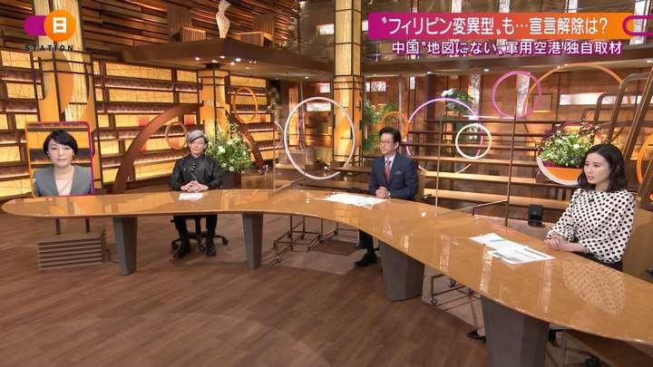2021年03月14日森川夕貴の画像03枚目