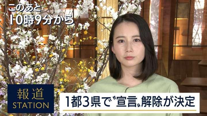 2021年03月18日森川夕貴の画像03枚目
