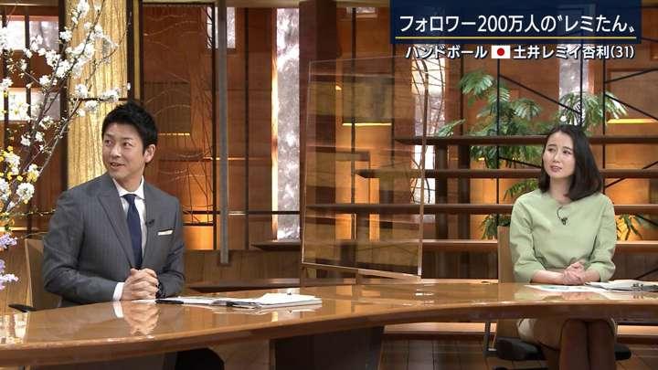 2021年03月18日森川夕貴の画像18枚目
